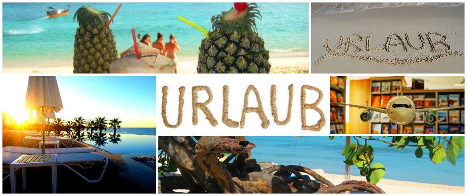 Bilder lizenzfrei Urlaub